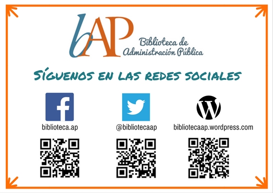redessociales2