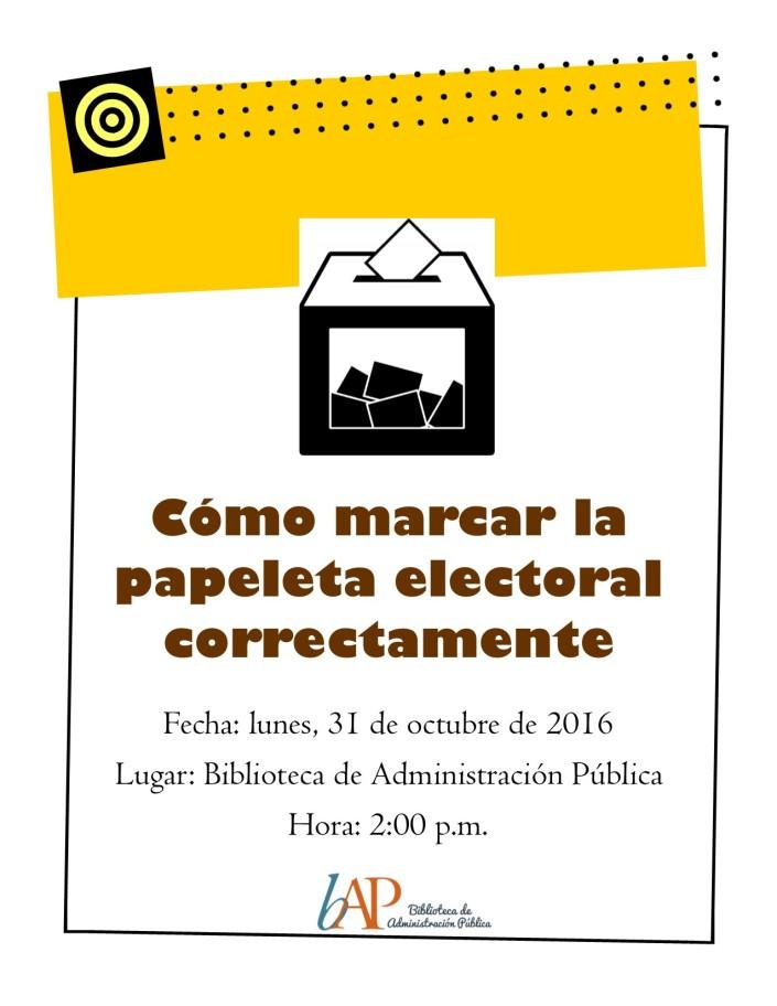 como-marcar-la-papeleta-electoral